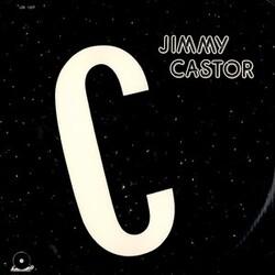 Jimmy Castor - C. - Complete LP