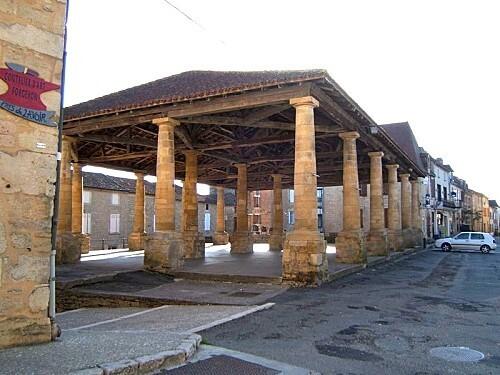 L Villefranche (8)
