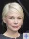 vanina pradier voix francaise michelle williams