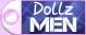 Doll'z Men