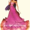 Musa princesse film 2