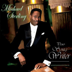 Michael Sterling - The Song Writer - Complete CD