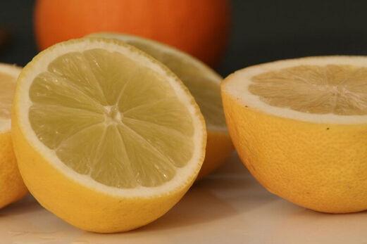 10-idees-surprenantes-pour-profiter-du-citron