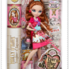 ever-after-high-holly-o\'hair-sugar-coated-doll-photo (7)