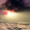 montagne_neige_11-t2[1].jpg
