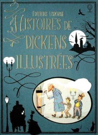 Histoires-de-Dickens-illustrees-1.JPG