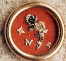 Mariage-fleurs.jpg