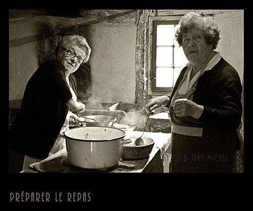 la-preparation-du-repas.jpg