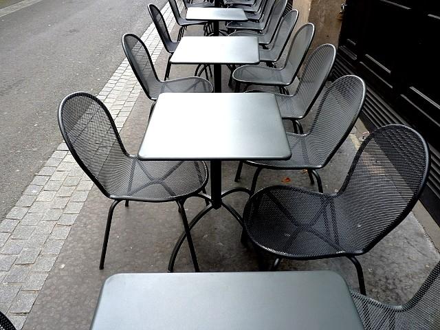 25 Sièges et chaises 4 Marc de Metz 18 07 2012