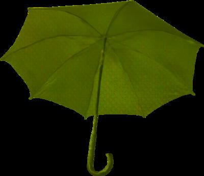 Parapluie 3
