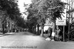 Braunschweig im Jahre 33
