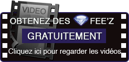 Les free feez