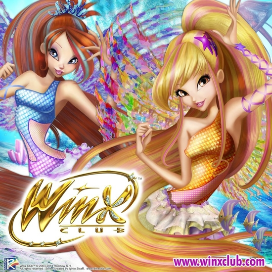 1015642-rainbow-announces-new-winx-agent-appointment