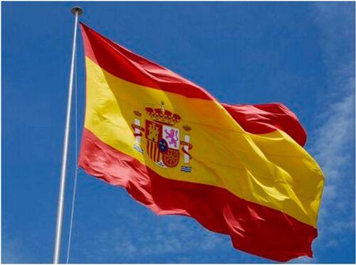 « Qui cherche à abattre l'Espagne très catholique ? » (Penser la France)