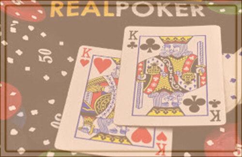 Ketentuan Basic Main di Agen Poker Online