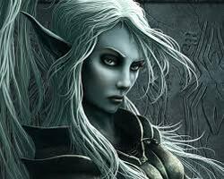 quelque image elfe
