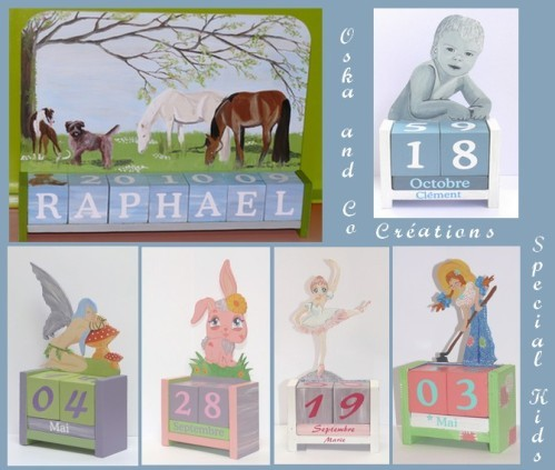 mosaique-special-kids-oska-and-co-creations.jpg