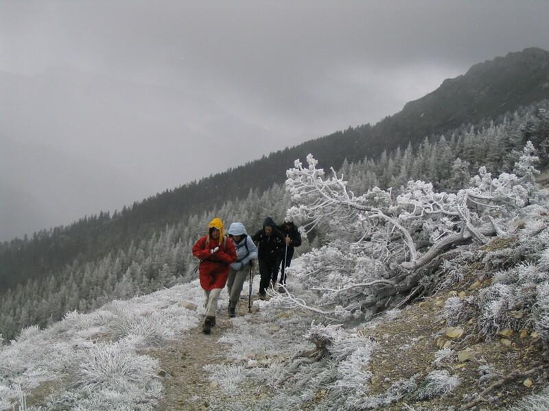 Balade dans la Drôme