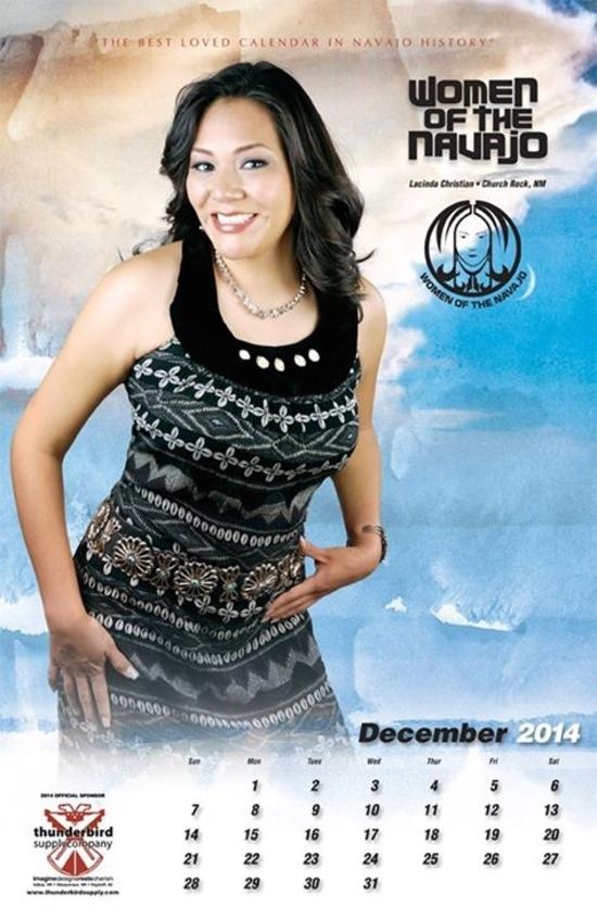 décembre 2014