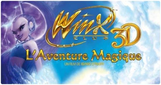 winx-club-l-aventure-magique-3d-14279-1200-630