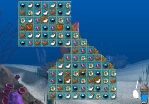 Big Kahuna reef online