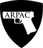 Interview de Daniel Beets par l'ARPAC