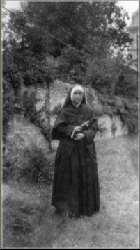 Le rosaire de l'amour de Josefa  Menéndez