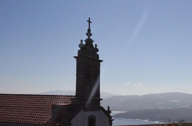 2 Ermitage San Adiran (1)