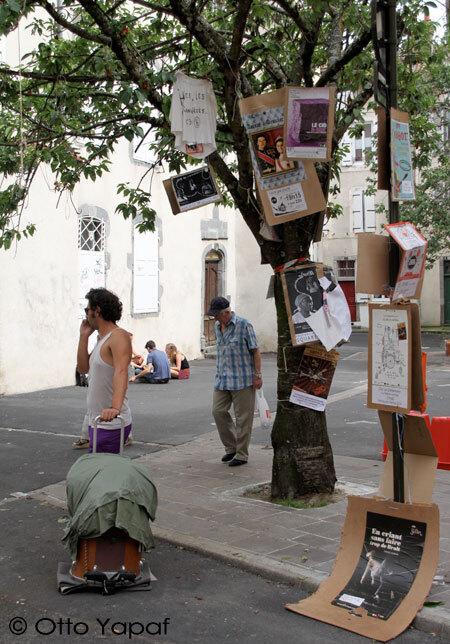 festival-aurillac-2012-27.jpg
