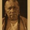 050 Kicha (Comanche)1927