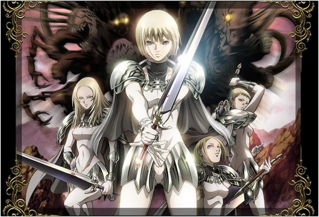 CLAYMORE_DS-ss_convert