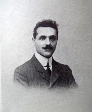Marchastel : une exposition pour le centenaire de la mort du poète Léon Boyer