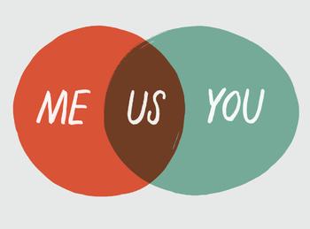 Recherche une collaboration (dessinateur/trice)