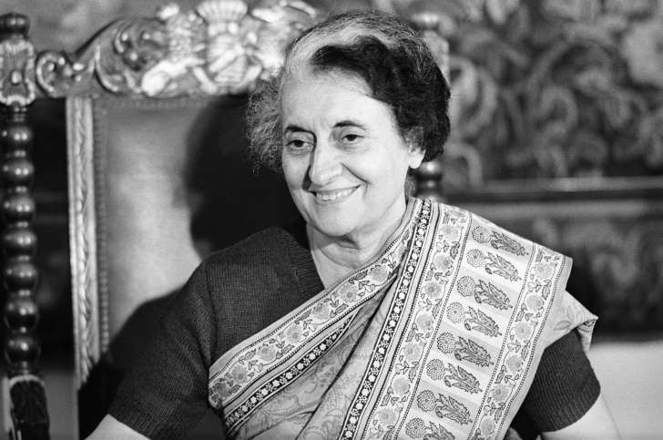 "Indira Gandhi was assassinated by her own bodyguards on October 31, 1984 in response to Operation Bluestar, a military action that almost destroyed Sikhism's holiest shrine, the Golden Temple at Amritsar. She had greeted her bodyguards with the customary Hindi greeting 'Namaste' which means 'greetings to you', before being gunned down. Ironically, her last speech, delivered just two days past signed off with the following words, ""I don't mind if my life goes in the service of the nation. If I die today every drop of my blood will invigorate the nation."""