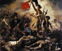 """Résultat de recherche d'images pour """"droit libertés"""""""