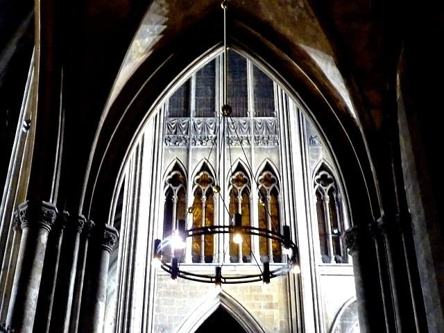 Cathédrale de Metz 22 Marc de Metz 03 01 2013