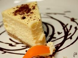 le chocolat blanc !!! ♥♥♥