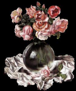 Png virágos képek