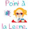Miss Leene