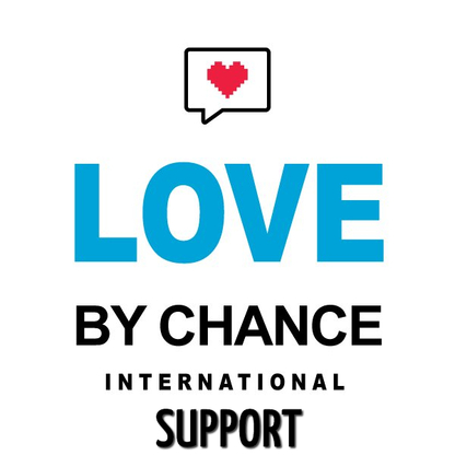 Supportons Love By Chance