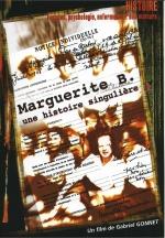 Marguerite B.