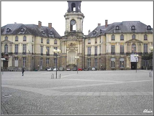 Mairie_2