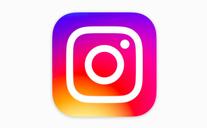 """Résultat de recherche d'images pour """"meroute instagram"""""""