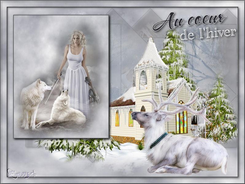 Au coeur de l'hiver - Page 2 1565602451-aucoeurdel-hiver1