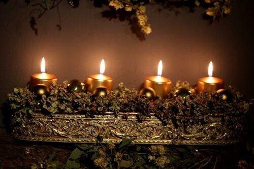 A Baroque Christmas (1)