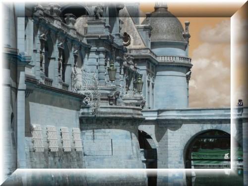 chateau-chantilly--26-.jpg