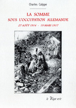 Occupation allemande