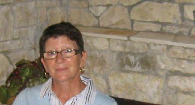 Martine Gava-Massias présentera quelques poèmes de son dernier recueil «Rêveries contemplatives» et un conte intitulé «Téné au pays des couleurs».