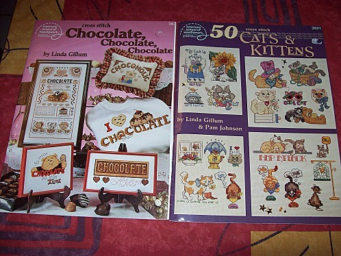 chocolats-et-chats.jpg
