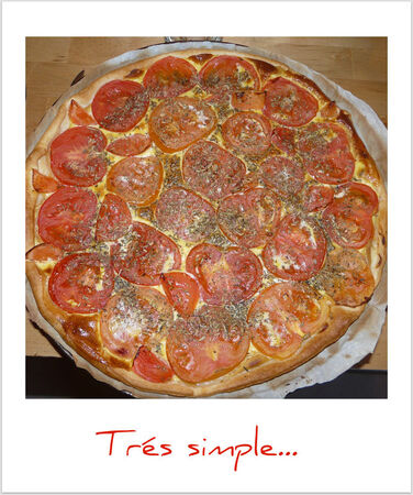 Tarte___la_tomate